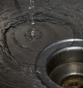 drinkwater testen